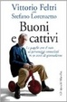 Cover of Buoni e cattivi