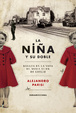 Cover of La niña y su doble