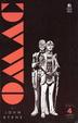 Cover of Omac n. 4 (di 4)