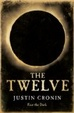 Cover of The Twelve