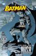 Cover of Batman: Hush