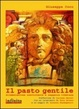 Cover of Il pasto gentile