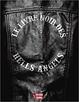 Cover of Le livre noir des Hells Angels