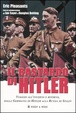 Cover of Il bastardo di Hitler