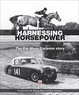 Cover of Harnessing Horsepower