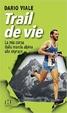 Cover of Trail de vie