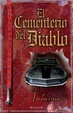Cover of El cementerio del diablo