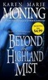 Cover of Beyond the Highland Mist