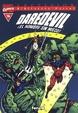 Cover of Biblioteca Marvel: Daredevil #16 (de 22)