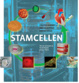 Cover of Stamcellen