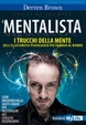 Cover of Il Mentalista