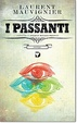 Cover of I passanti