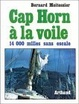 Cover of Cap Horn à la voile