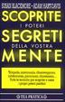 Cover of Scoprite i poteri segreti della vostra mente