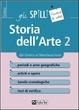 Cover of Storia dell'arte / Dal gotico al neoclassicismo