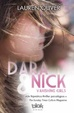 Cover of Dara & Nick
