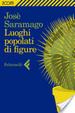 Cover of Luoghi popolati di figure