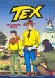 Cover of Tex collezione storica a colori n. 7
