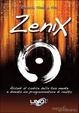 Cover of Zenix