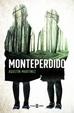 Cover of Monteperdido