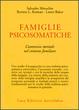 Cover of Famiglie psicosomatiche
