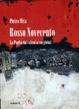 Cover of Rosso Novecento. La Puglia dai cafoni ai no global