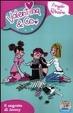 Cover of Il segreto di Jenny