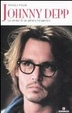 Cover of Johnny Depp