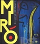 Cover of Mirò