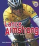 Cover of Lance Armstrong