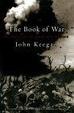 Cover of The Book of War