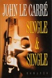 Cover of Single & single