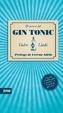 Cover of El secreto del gin-tonic