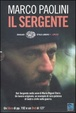Cover of Il sergente