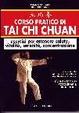 Cover of Corso pratico di Tai Chi Chuan