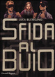 Cover of Sfida al buio