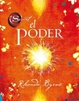 Cover of El poder