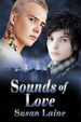 Cover of Sounds of Love
