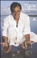 Cover of Roberto Vecchioni