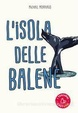Cover of L'isola delle balene