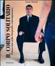 Cover of Il corpo solitario