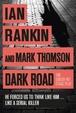 Cover of Dark Road