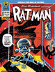 Cover of Rat-Man Collection n.67