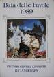 Cover of Baia delle favole 1989