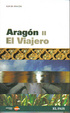 Cover of Aragón II