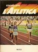 Cover of Conoscere l'atletica - Vol. 2