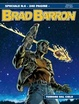 Cover of Brad Barron Speciale n. 6
