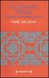 Cover of La grande triade della poesia rivoluzionaria ungherese