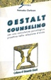 Cover of Gestalt Counseling
