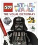 Cover of LEGO STAR WARS